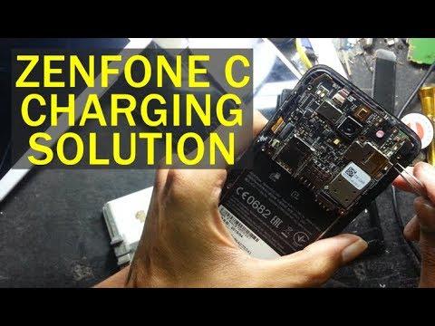 asus-zenfone-c-z007-charging-ways-problem-solution