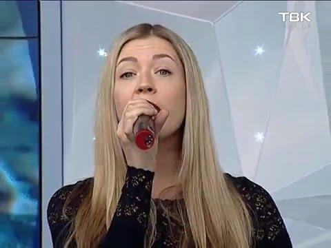 секс знакомства г красноярск