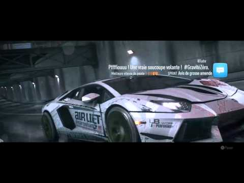 Diffusion PS4 en direct de PHX-phoenix-