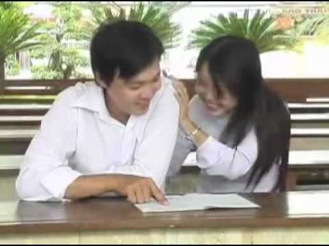 Danh long sao anh - Ý Hương