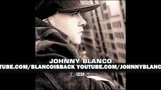 Watch Johnny Blanco War video
