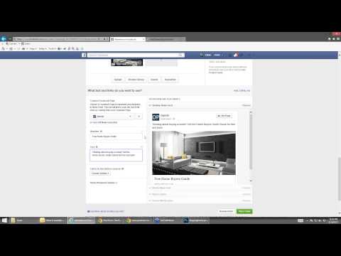 The Real Estate Facebook Advertising System Generate Your Own Leads