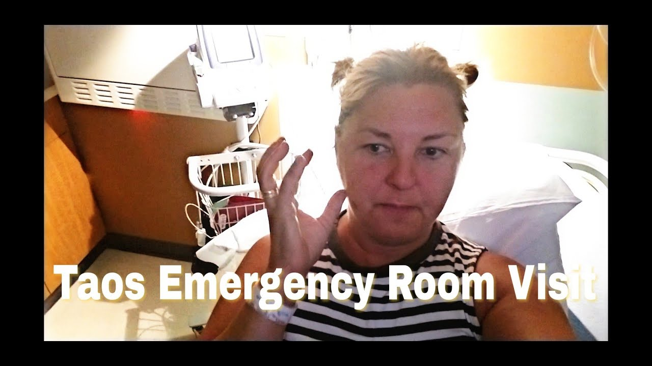 high-elevation-and-er-visit-real-time-update-from-taos-emergency-room