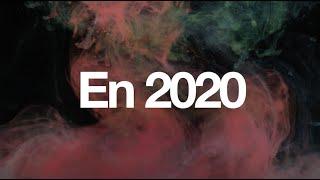 2020, grâce à vous... | Landy Production