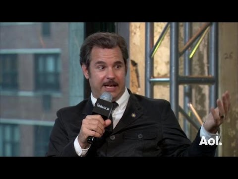 "Paul F. Tompkins on ""Crying and Driving"""