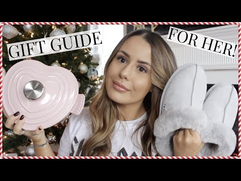 the-best-holiday-gift-guide-for-her-2017!-|-beauty,-fashion,-home,-tech
