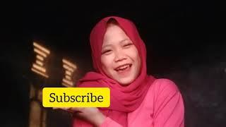 Download Lailahailallah Cover NISA SABYAN GAMBUS