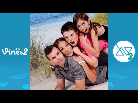 Ultimate Eh Bee Family Vine Compilation (w/Titles) Funny Eh Bee Vines 2013 - 2017