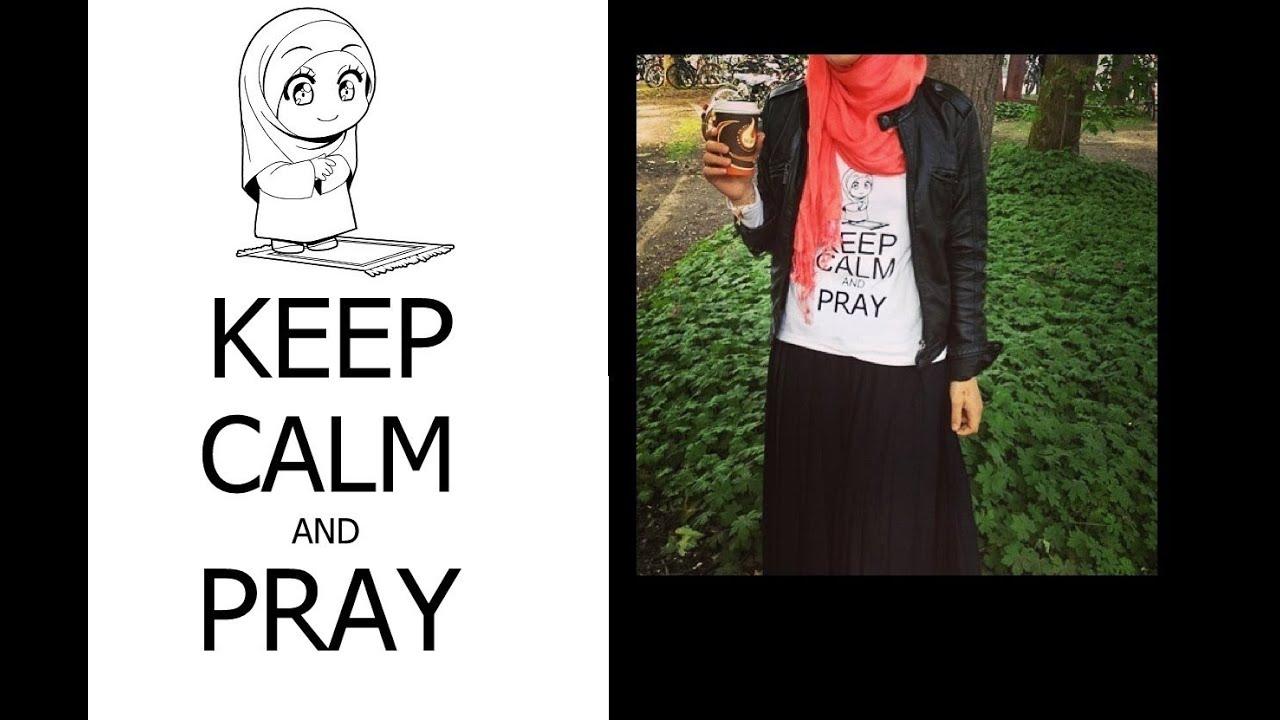 T shirt design keep calm - Keep Calm T Shirt Eid Bloopers