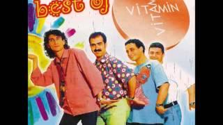 Grup Vitamin - Turkish Cowboys