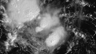 [Philippines] Tropical Storm Sanba Update - 11am PHT February 12, 2018