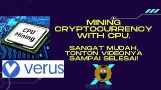 bitcoin istoric preio avis bitcoin trader