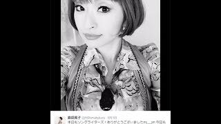 今、人気の動画を集めてみました↓↓ AKB48 AKB48SHOW! #82 2015-08-08 AK...