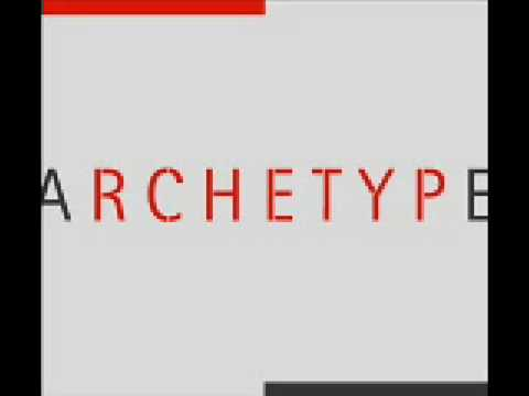 Archetype - When we were kids