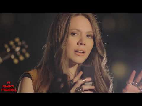 Jesse y Joy – Dueles (Electro Remix) (Franco Figueroa Video Edit)