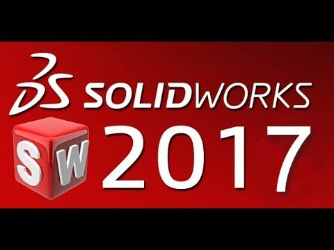 Solidworks 2019 premium 64 bit free download