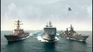 Indian Navy Ships,Planes,Submarines