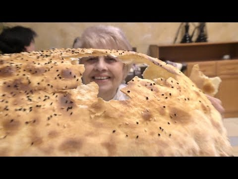 Yerevan, 01.02.20, Sa, Depi  Restoran, Restoranum, Video-2.