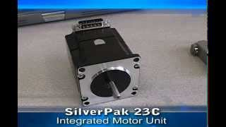 SILVERPAK 23C TO USB485 CONNEC…