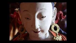 mongolian song eruu tsagaan boljmor by banzragch