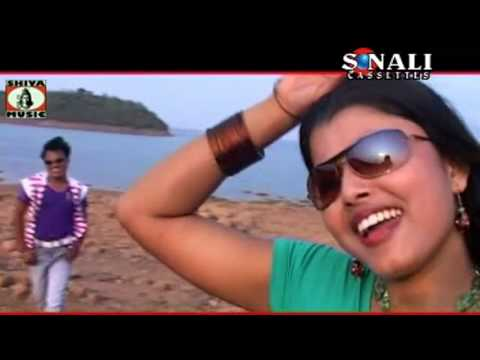 Khortha Song Jharkhand 2015 - Tor Pyar Mei - Khortha Video Album - Manjodari