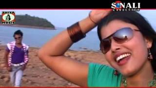 Repeat youtube video Khortha Song Jharkhand 2015 - Tor Pyar Mei - Khortha Video Album - Manjodari