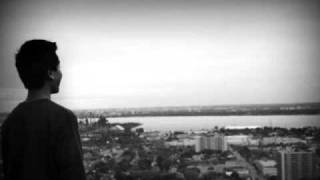 Drake Ft. The-Dream - Shut It Down- MattQ (Cover/Remix)
