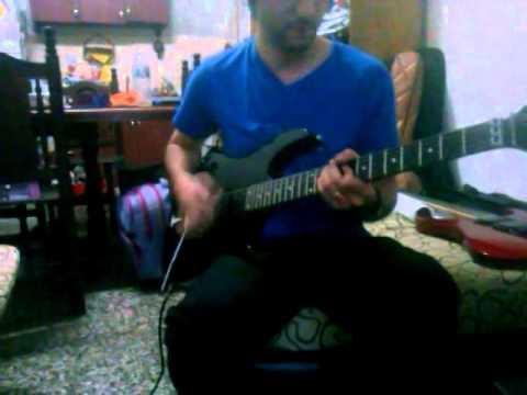 Electric Guitar Ibanez Lesson Fender Rock Guitar