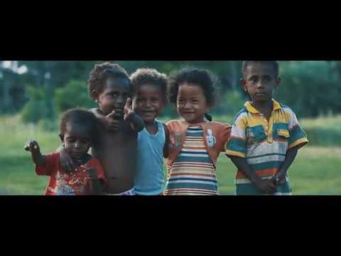 Aku, Kamu, Kita, Satu Indonesia