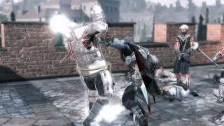 Новый трейлер группи New Games 2011-2012 (Pc)