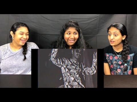 "ThirumaLi - ""Malayali Da"" | Music Video | Malayalam Rap Song | REACTION!!"