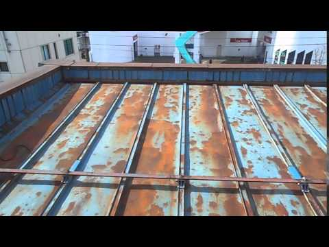 新潟県三条市の屋根外壁塗装リフォーム専門店 遠藤組 ニュールーフ