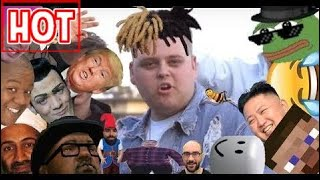Try Not To Laugh Dank Meme And Offensive Edition 7