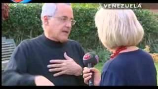 hugo chavez belgeseli part 2/3