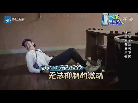 Photo of tan songyun ภาพยนตร์และรายการโทรทัศน์ – [FMV ความมึนงง น่ารัก และ รอยยิ้ม ของจงฮั่นเหลียง😁]  #钟汉良1130生日快乐 |2020年生贺 by 静哥哥_Lynn