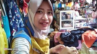 Download lagu WAYAHE MANGAN _Edisi Kothang maneh