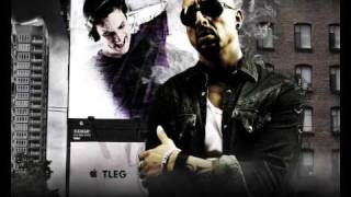 GN006 - The Shrink Reloaded feat. Mc Pryme - Nervous Breakdown (Phil England 411 Tek Vox Mix)