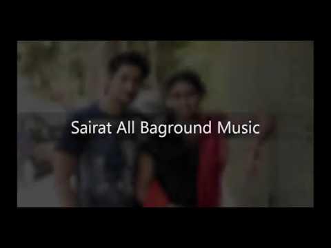 Sairat Background Music