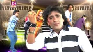 Nache Mari Benadi Medama - Tofani D J - Gujarati