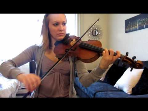 Ashokan Farewell Melody from YouTube · Duration:  2 minutes 52 seconds