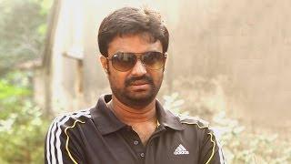 Director Vijay on Saivam