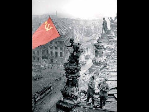 """Виталий Иванов - """"Последний аккорд"""""""