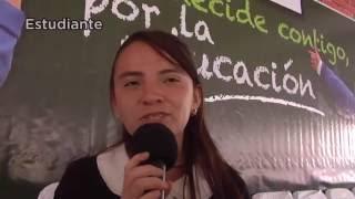 Presentación del Programa Metepec Decide Contigo, por la Educación