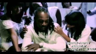 MAVADO - TUMPING MUSIC VIDEO PRODUCE BY =(^.^/=CHIEF=(^.^/=DI BO$$
