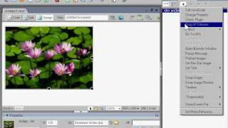 Dreamweaver7.4.avi