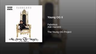 Young OG II