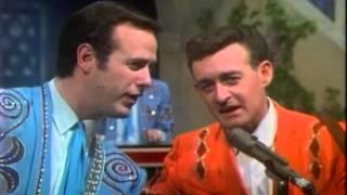 Wynn Stewart & Don Rich