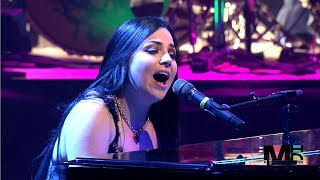 Evanescence - Lithium - Nissan Live Sets (2007)