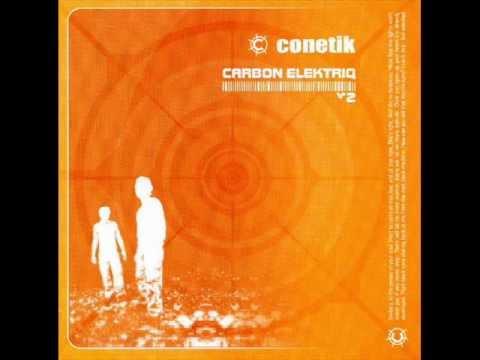 Conetik - Dead end