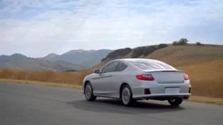MVP Incentives - 2014 Honda Accord Coupe Houston TX